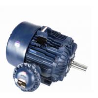 SSP PUMPS齿轮泵 D系列旋片泵