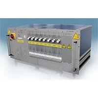 FuG Elektronik实验室电源HCE 350-650