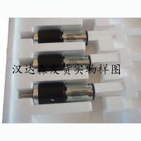 maxon motor是一个全球范围内高精密电机和驱动系统的产品供应商