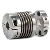 burster 放大器 传感器 druckkraftsensor 8526爆破压缩传感器