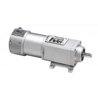 Danfoss Baue减速器70U4409