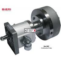 Momento液压工具气动液压泵AP921