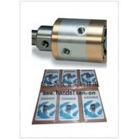 西班牙Meler是业内领先的涂胶设备专业制造商