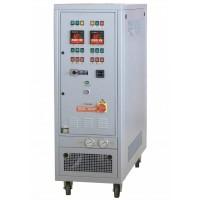 TOOL-TEMP图坦谱模温机配件泵电机