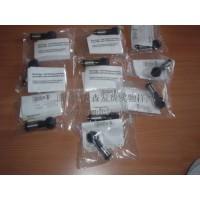 德国 NORELEM公司生产标准组件系统