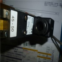 KOBOLD科宝流量计的SCH-DCMV63