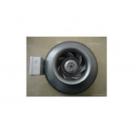 ebm-papst S4D500-AM03-01轴流风机