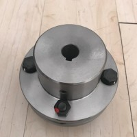 KTR 联轴器ROTEX55-98ShA