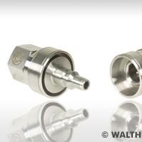 WALTHER接头类型HP-016