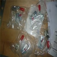 DE-STA-CO夹具和自动化产品