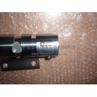 SENSY传感器广泛应用于起重设备和核电工业