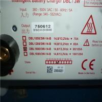 Deutronic电池充电器 DBL 1200-14