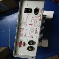 Deutronic 电池DBL 1600-14选型指导