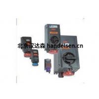 stahl温控器TEF1058系列