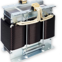 Trafomic变压器代理
