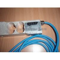 Sensy经济型单点称重传感器2162L