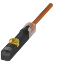 Balluff磁敏传感器用于C形槽