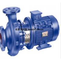 AC-MOTOREN FCA 90 L-4 / PHE B5交流异步电动机