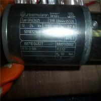 Dunkermotoren92427.00000直流电动机驱动器(GR42)