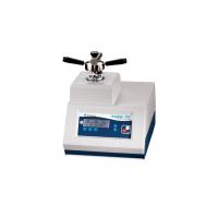 德国Bühler毕勒公司的液位液温传感器