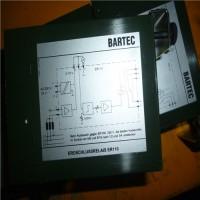 BARTEC温度限制器17-8865