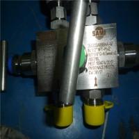 德国WIKA公司是生产压力和温度测量仪表