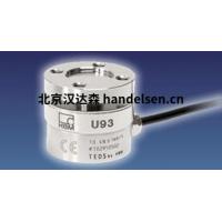 德国HBM称重传感器U2AD1 / 1T