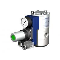KFG-Level TDHI-TD-120型温控器