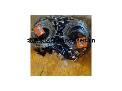 德国CONATEX  W012221插入式电阻温度计