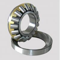 INA轴承的安装、拆卸及使用方法