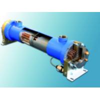 Universal板式换热器产品分类及型号