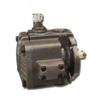 UNIVERSAL叶片泵产品型号及应用