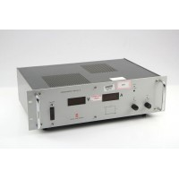 德国Delta Elektronika直流电源ES150