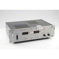 Delta Elektronika直流电源SM800系列