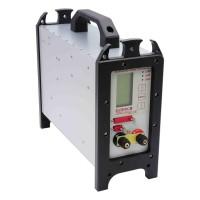 Deutronic蓄电池充电器DBL800-58-M