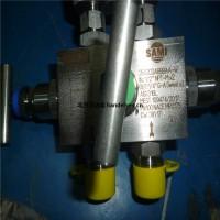WIKA-0024 压力变送器 S-10 量程 0-2.5BAR