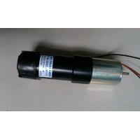 Faulhaber直流电机型号介绍