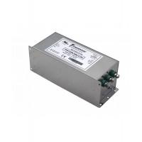 Finmotor是专门研究解决在工业中针对电磁干扰问题高衰减抗干扰的过滤器
