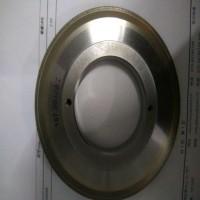 JANITZA 模块化能量测量仪