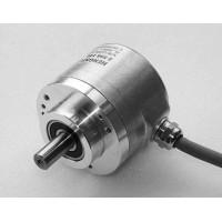 Hengstler标准空心轴光电增量型编码器-RI140