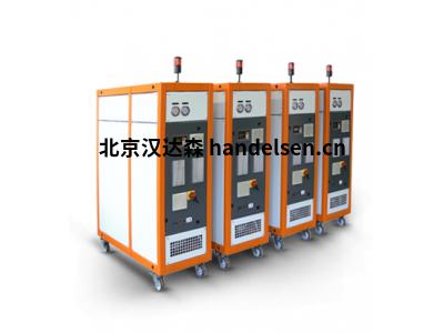 德国GWK温度控制器冷水机组冷却系统
