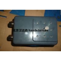 Schimpf调节驱动器02-25 / 4500