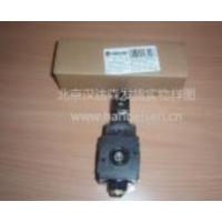 riegler压力表DS 4012型号简介