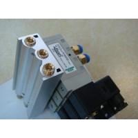 北京汉达森专业销售德国ARIS执行器