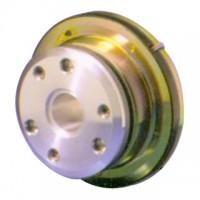 德国Kendrion是电磁元件的制造商之一