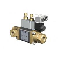 德国CO-AX公司加热器电缆温度传感器型号介绍