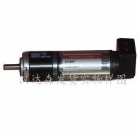 瑞士电机maxon motor