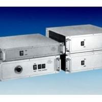 Walter Nuding 冷气机 3127-V2V2-250-190.5 参数