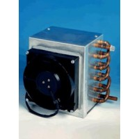 Walter Nuding 控制柜冷却器 GW 4 2-EA-HL-G介绍