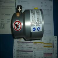 德国SITEMA制动器FSKP系列